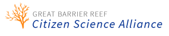 citizenscience-logo